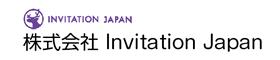 株式会社 Invitation Japan